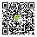 湖州网站建设,湖州网站设计,湖州网站制作,湖州网站制作,企业网站建设,网站seo优化,网站建设公司,网站推广